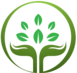 Healthcare Advocacy Logo