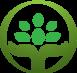 Healthcare Advocacy Logo Small
