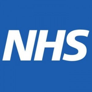 NHS LOGO Small