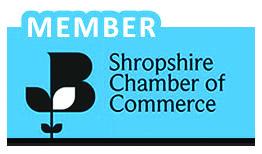 ShropshireChamberMemberLogo (1)